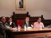 noticias2014-conferenciainternet02