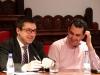 noticias2014-conferenciainternet04