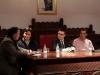 noticias2014-conferenciainternet06