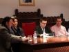 noticias2014-conferenciainternet12