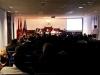 noticias2014-conferenciainternet13