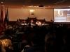 noticias2014-conferenciainternet15