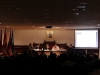 noticias2014-conferenciainternet18