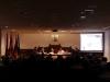 noticias2014-conferenciainternet20