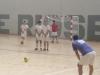 galeriafutbolsala2019-05