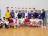 galeriafutbolsala2019-09