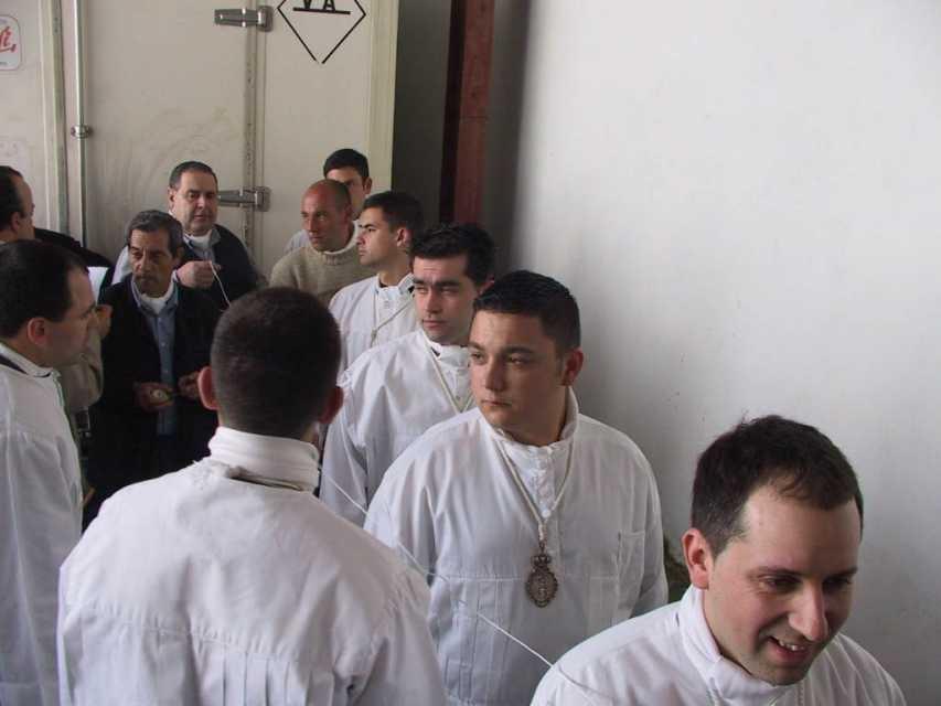 galeriass2003-13