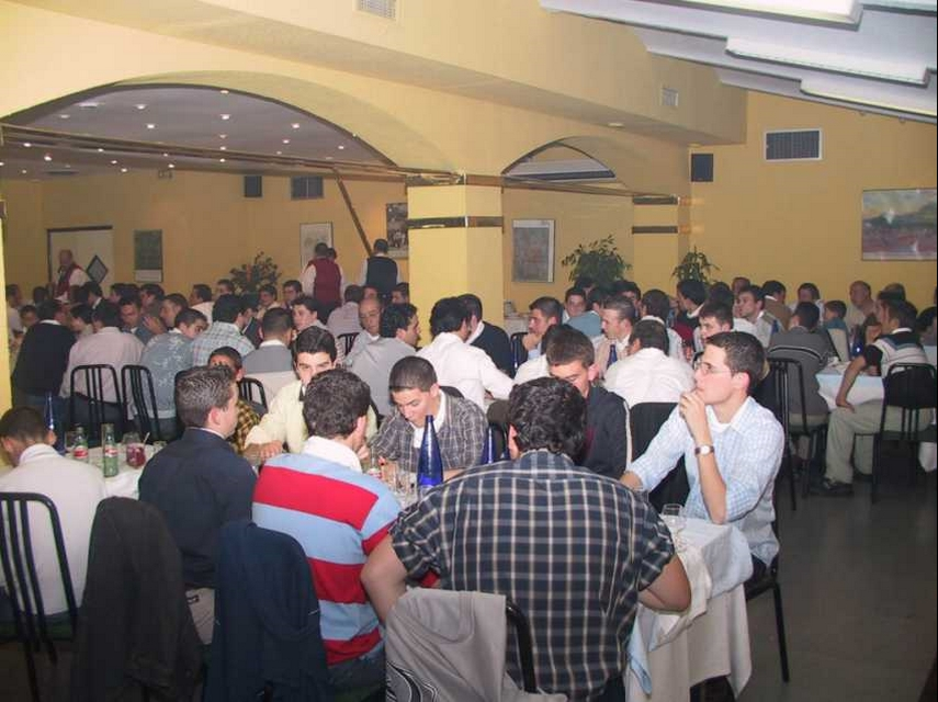 galeriass2003-31