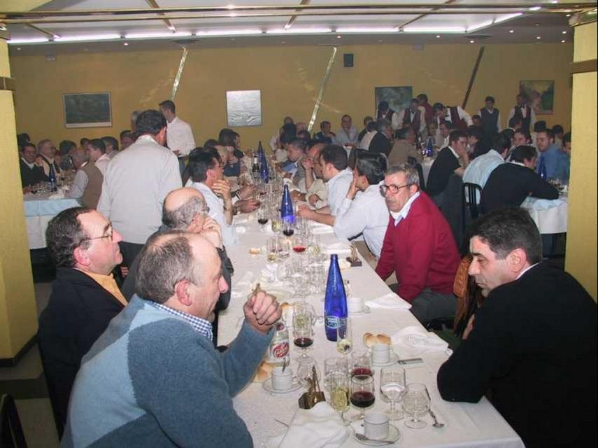 galeriass2003-32