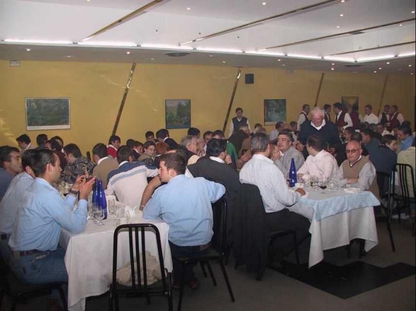 galeriass2003-33