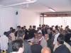 galeriass2003-08