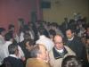 galeriass2004-01