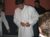 galeriass2004-04