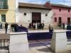 galeriass2005-008