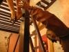 galeriass2005-014