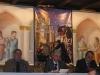 galeriass2007-006
