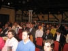 galeriass2008-013
