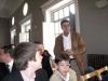 galeriass2009-009