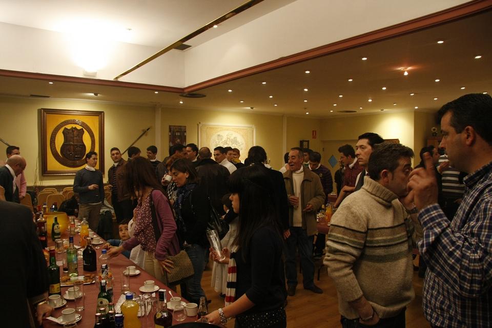 galeriass2010-015