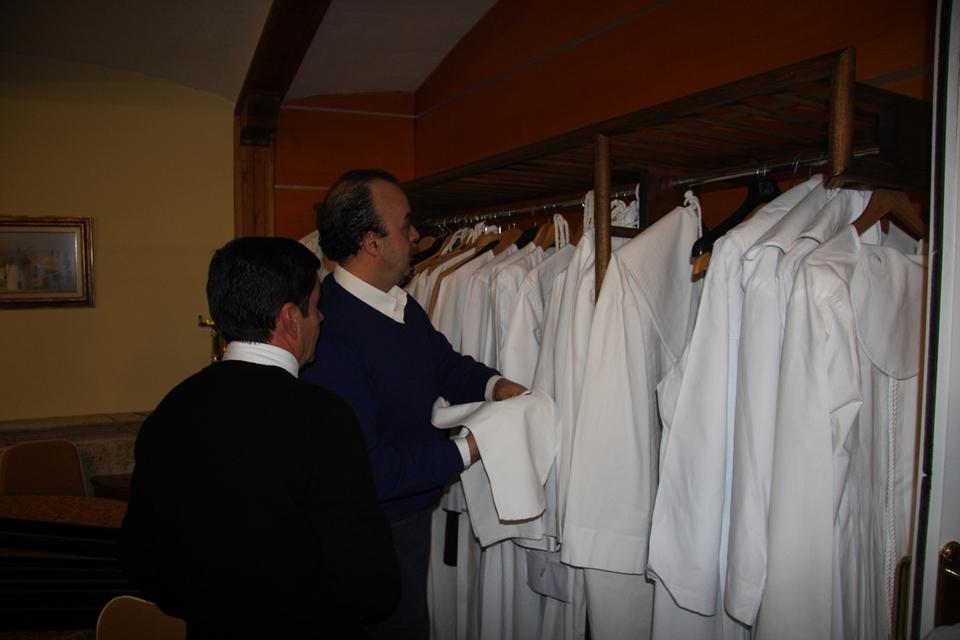 galeriass2010-019
