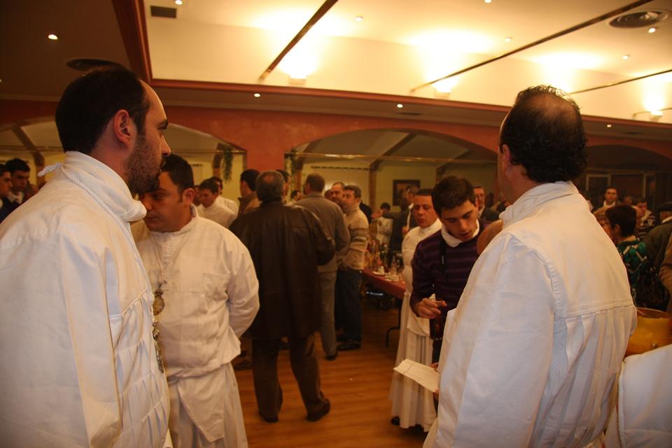 galeriass2010-041