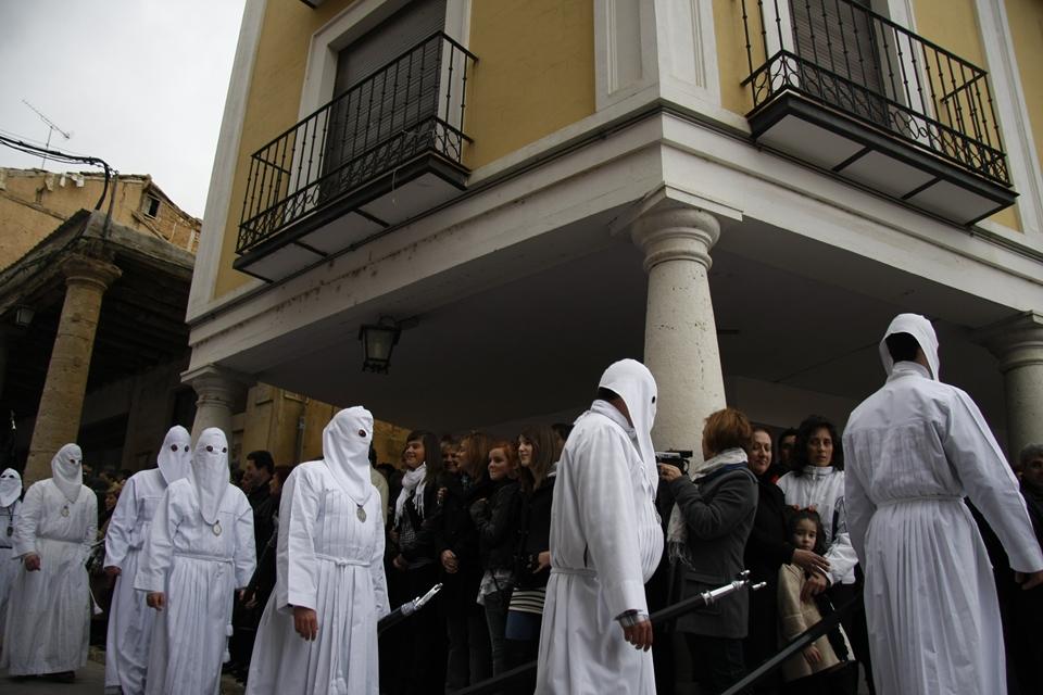 galeriass2010-086