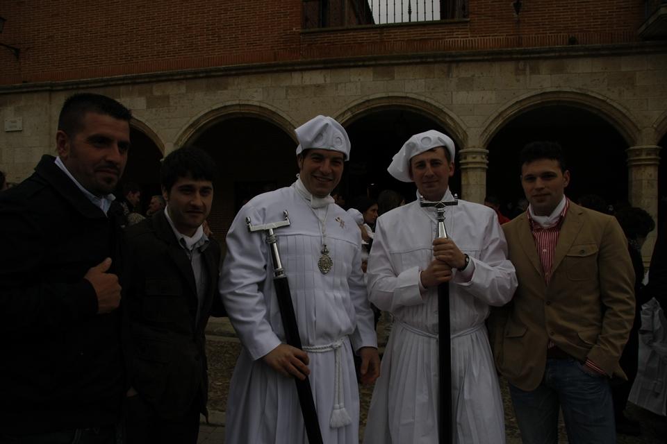 galeriass2010-092