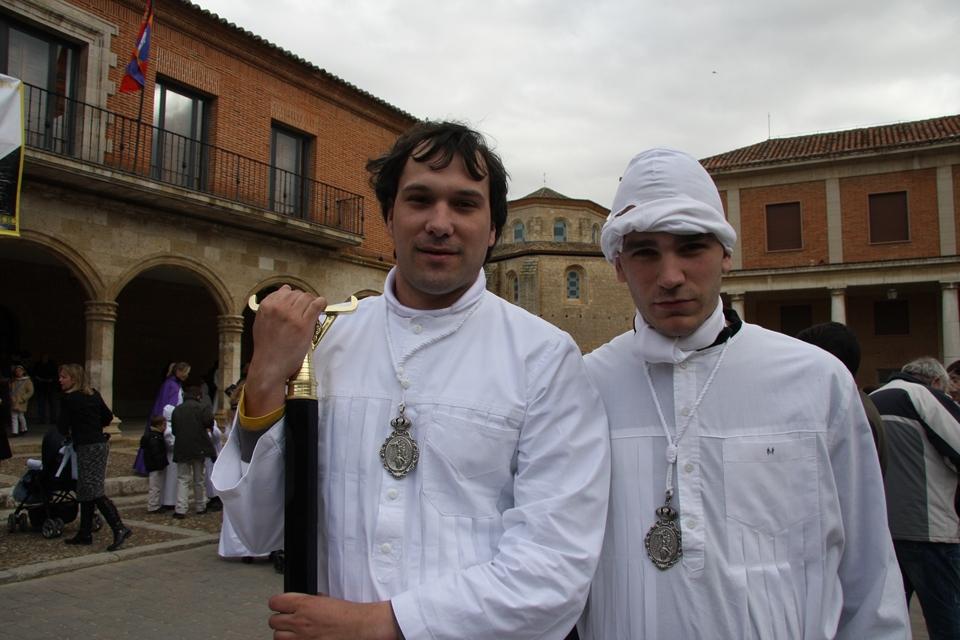 galeriass2010-100