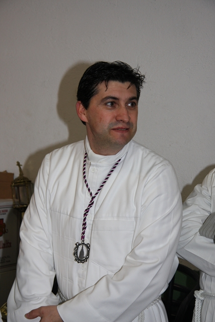 galeriass2010-122