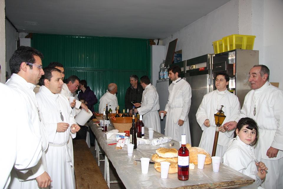 galeriass2010-123
