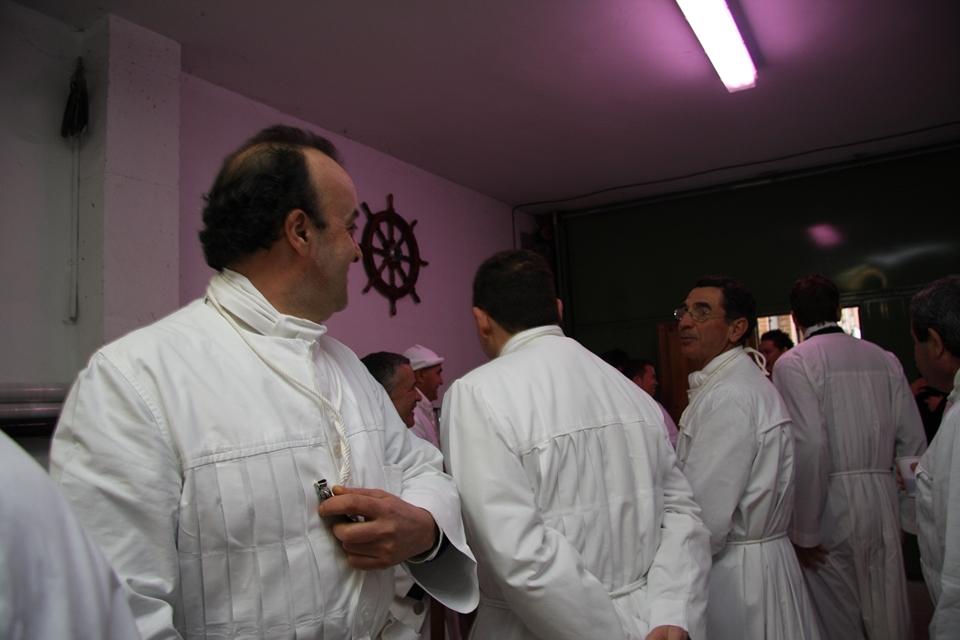 galeriass2010-125