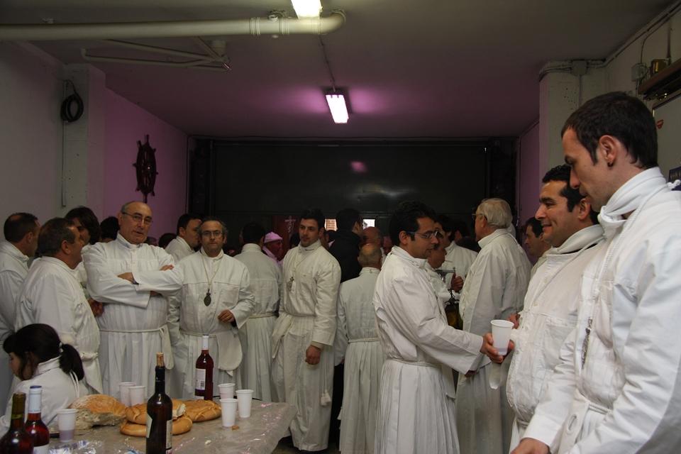 galeriass2010-126