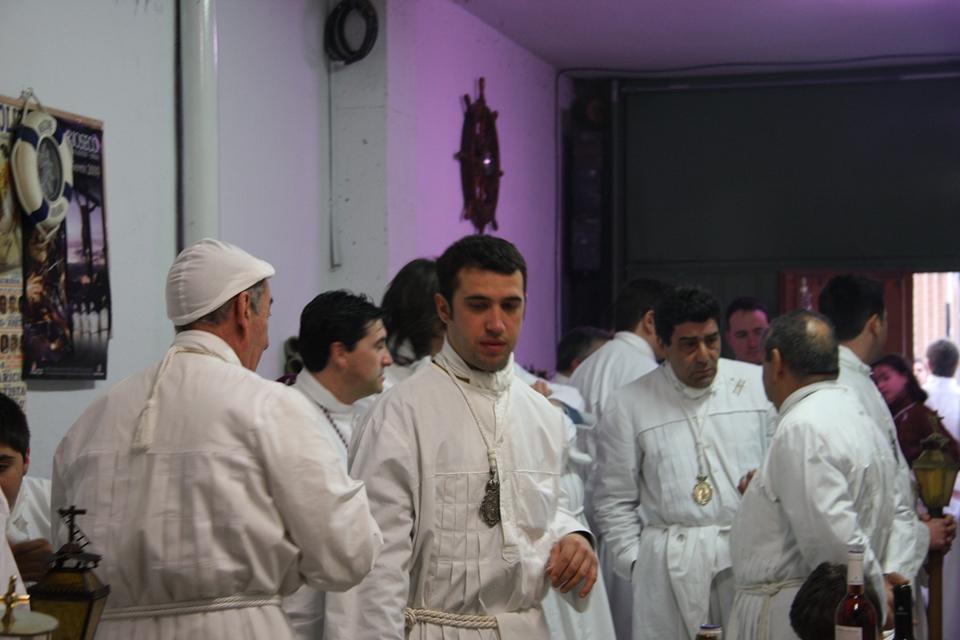 galeriass2010-128