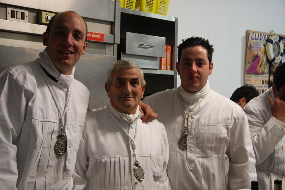 galeriass2010-131