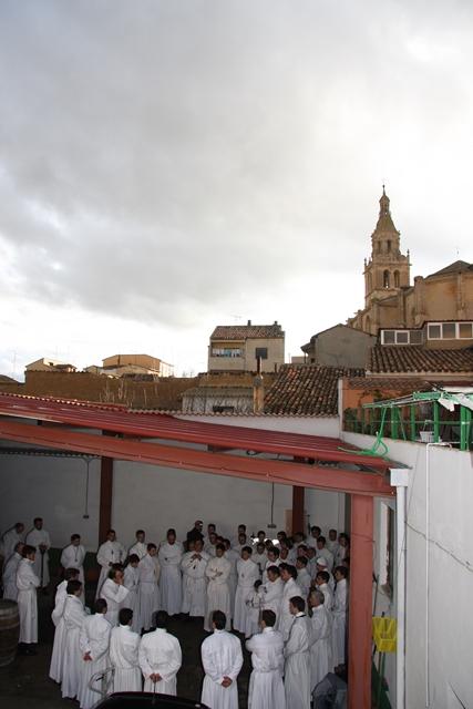 galeriass2010-140