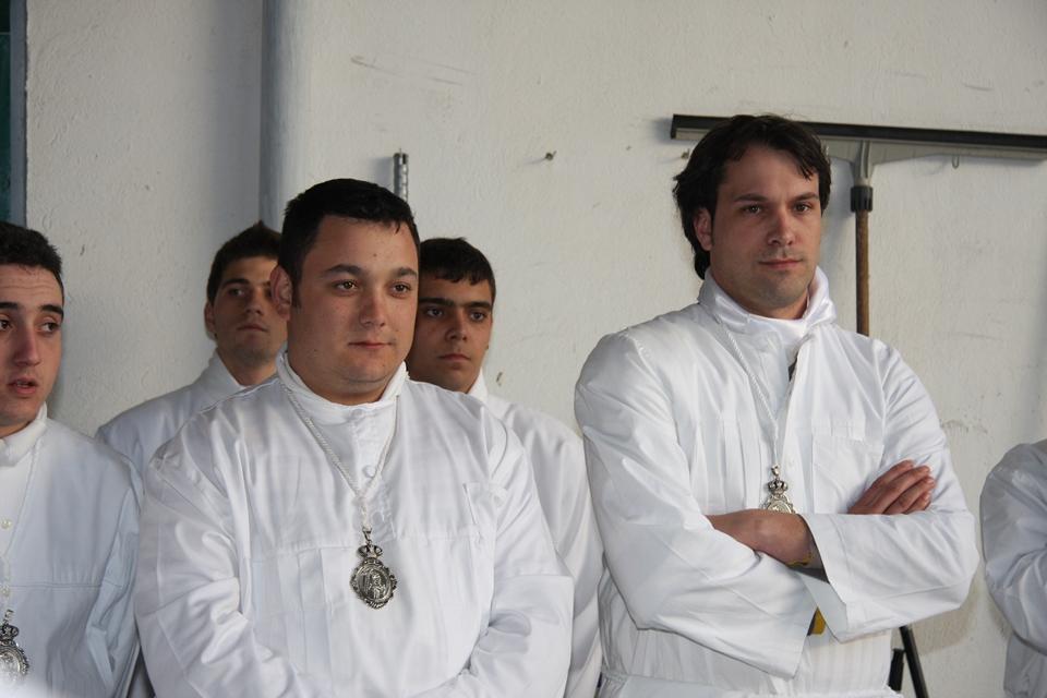galeriass2010-144