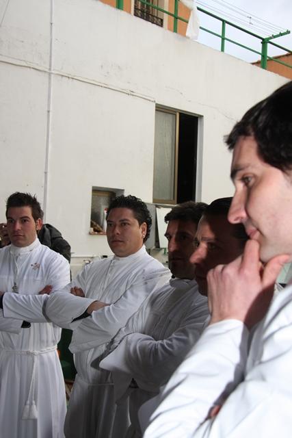 galeriass2010-146