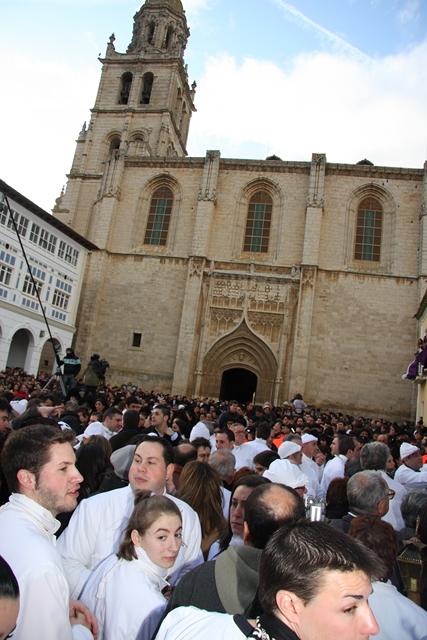 galeriass2010-163