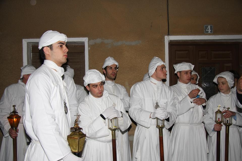 galeriass2010-327