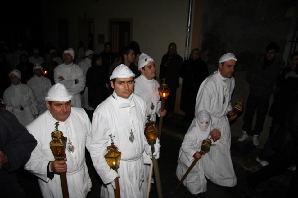 galeriass2010-354