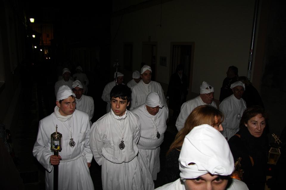 galeriass2010-357