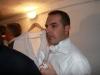 galeriass2011-033