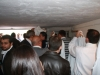 galeriass2011-035