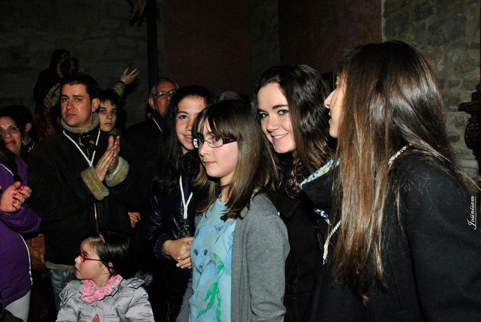 galeriass2012-018