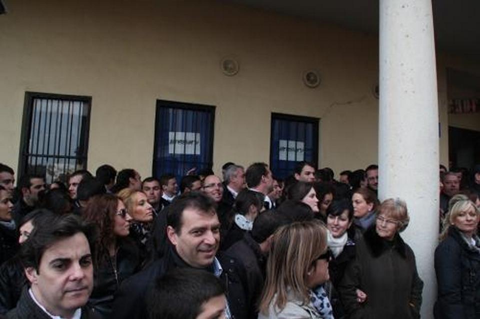 galeriass2012-095