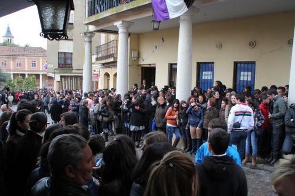 galeriass2012-142