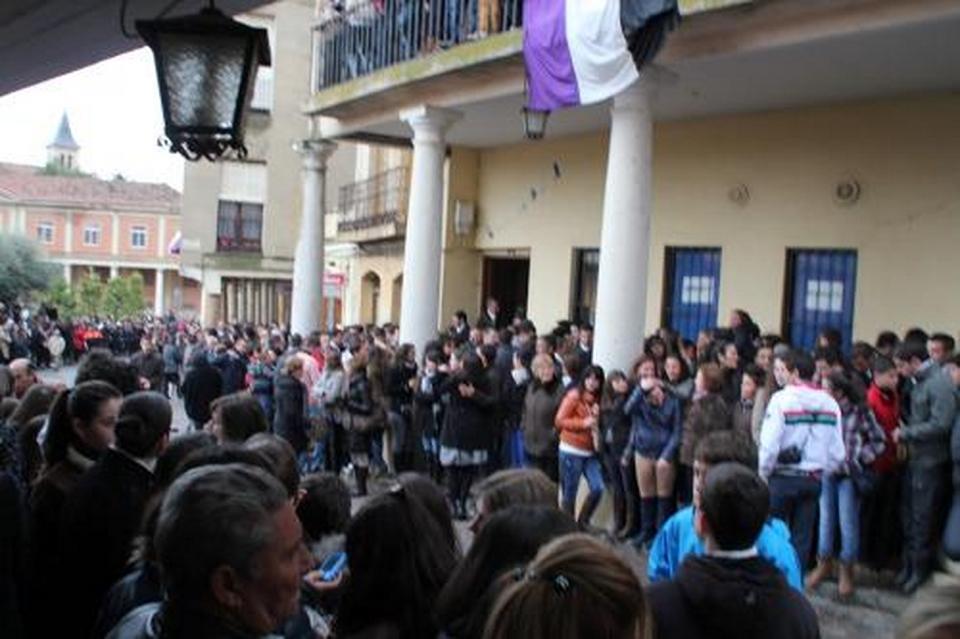 galeriass2012-143