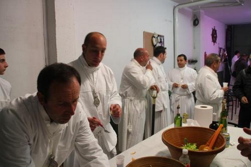 galeriass2012-158