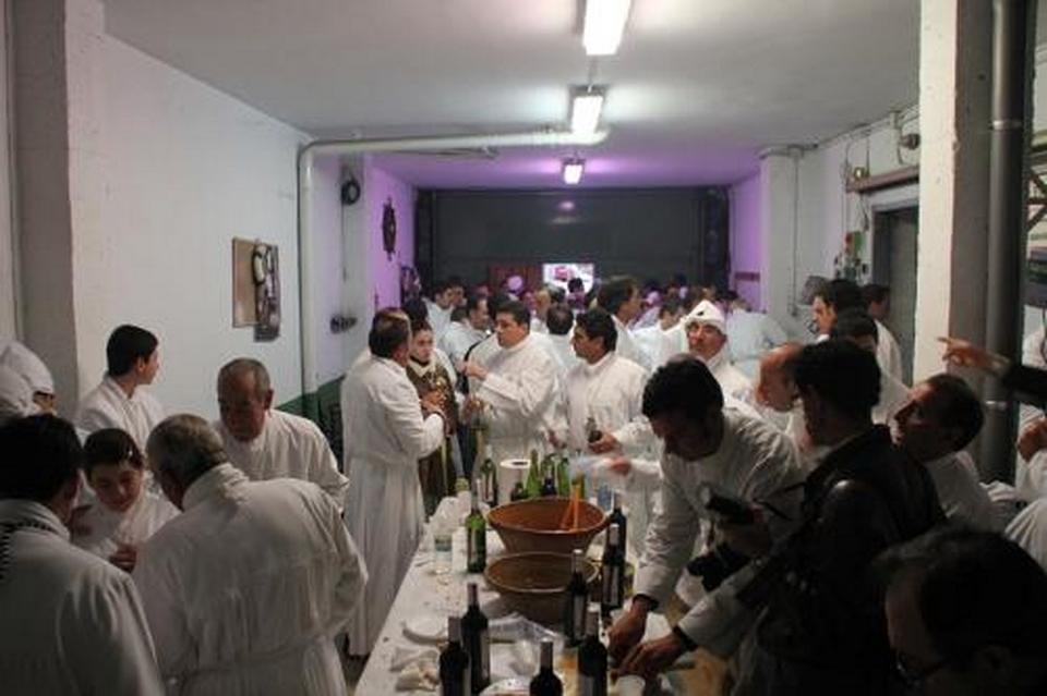 galeriass2012-168