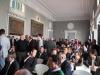 galeriass2012-006
